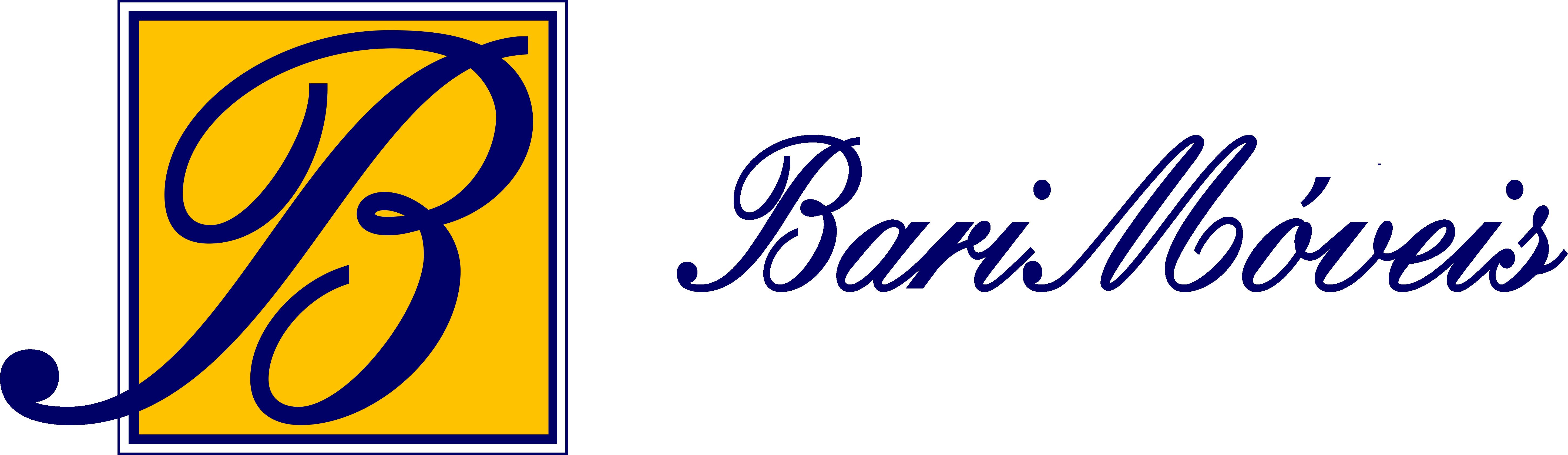 Barimoveis